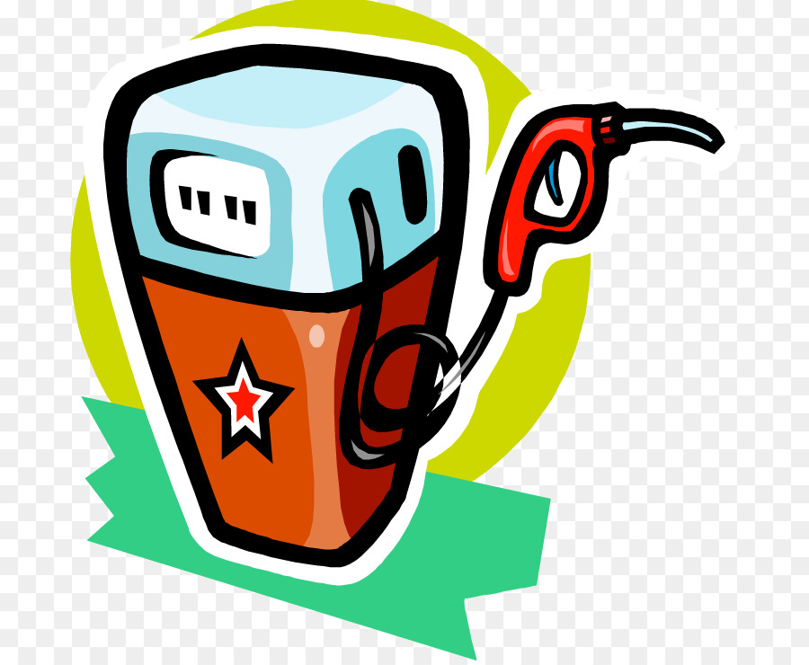 fuel dispenser gasoline filling station clip art gas pump clip png rh kisspng com vintage gas pump clip art old gas pump clip art