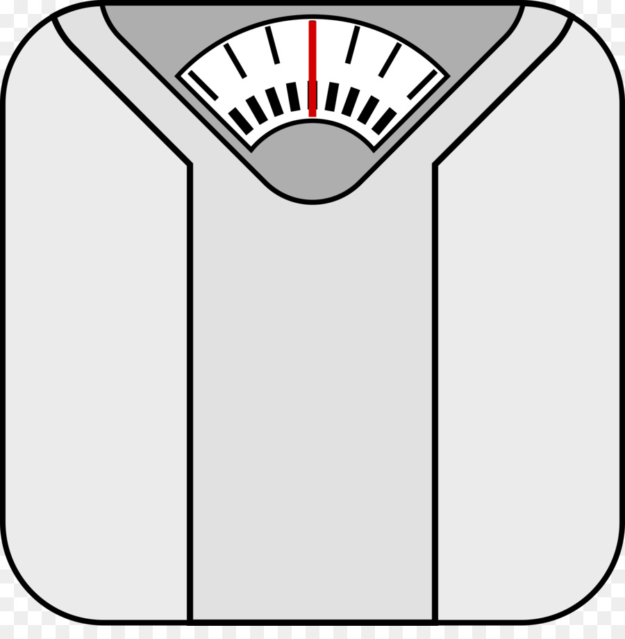 Weighing scale Free content Clip art - Bathroom Scale Cliparts png ...