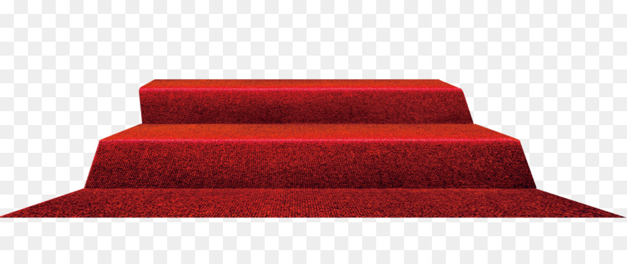 Charming Sofa Bed Bed Sheet Bed Frame Rectangle Couch   Red Carpet Ladder