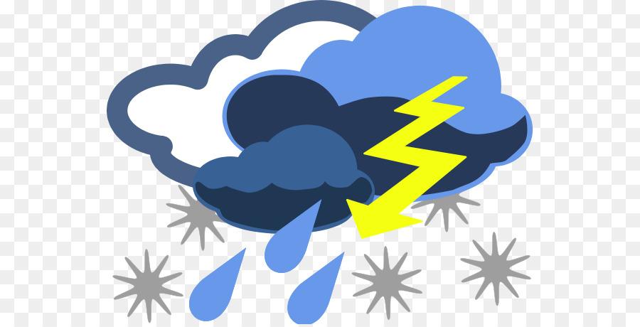 weather free content storm clip art weather symbol cliparts png rh kisspng com snow storm clipart snow storm clipart