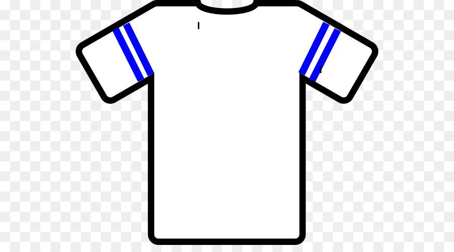 t shirt jersey football clip art sports shirts cliparts png rh kisspng com football jersey clipart football jersey clip art free