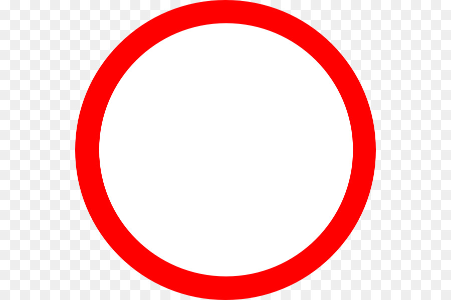 circle area angle clip art circle red cliparts png download 600 rh kisspng com