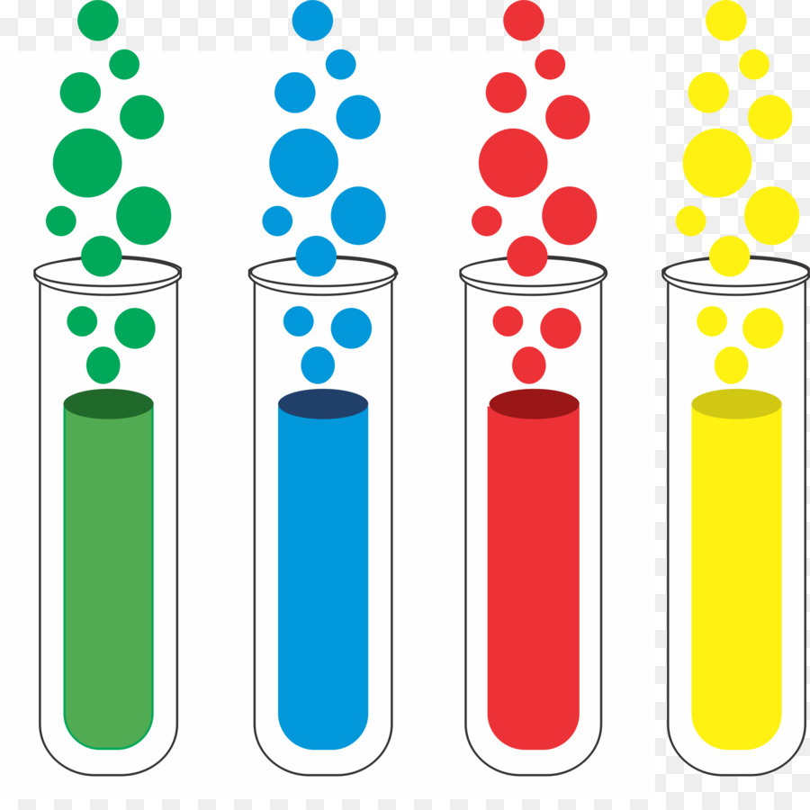 test tube beaker laboratory clip art test cliparts png download rh kisspng com test tube clipart png test tube clipart pictures