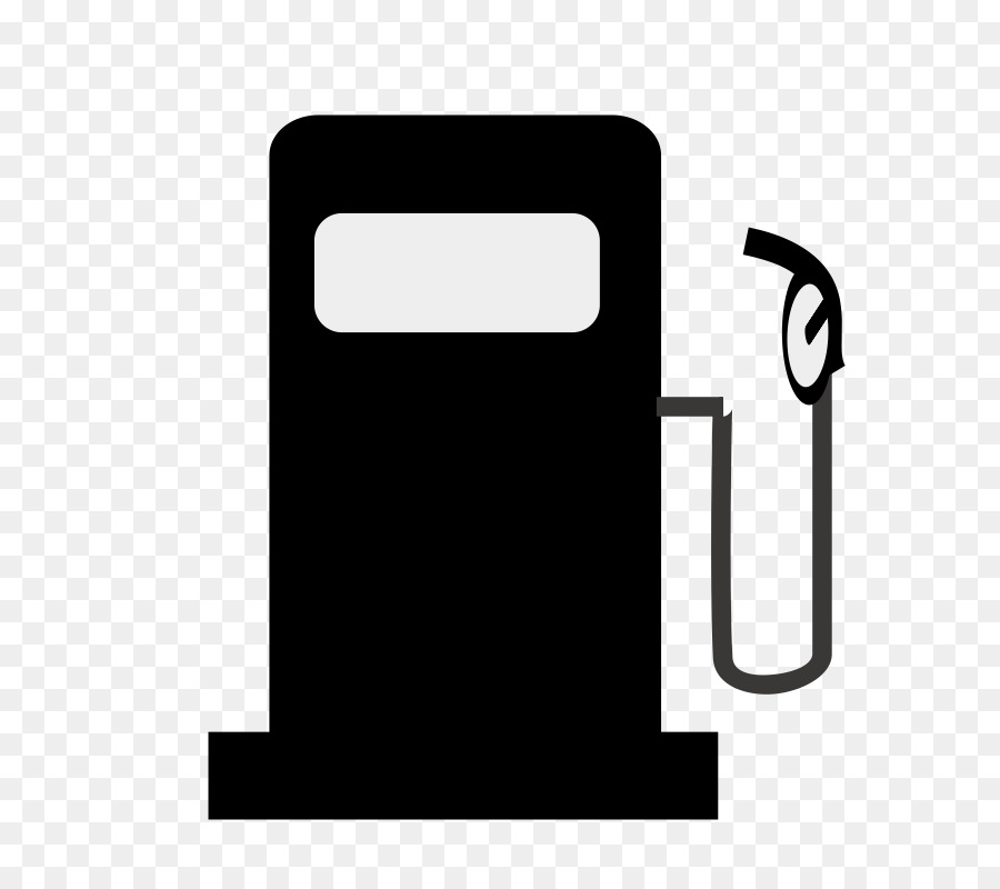 Fuel Dispenser Filling Station Gasoline Clip Art Gas Station