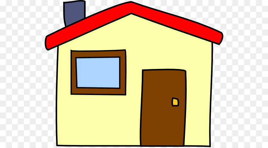 house cartoon clip art pictures of cartoon houses png download rh kisspng com  row of houses clipart black and white