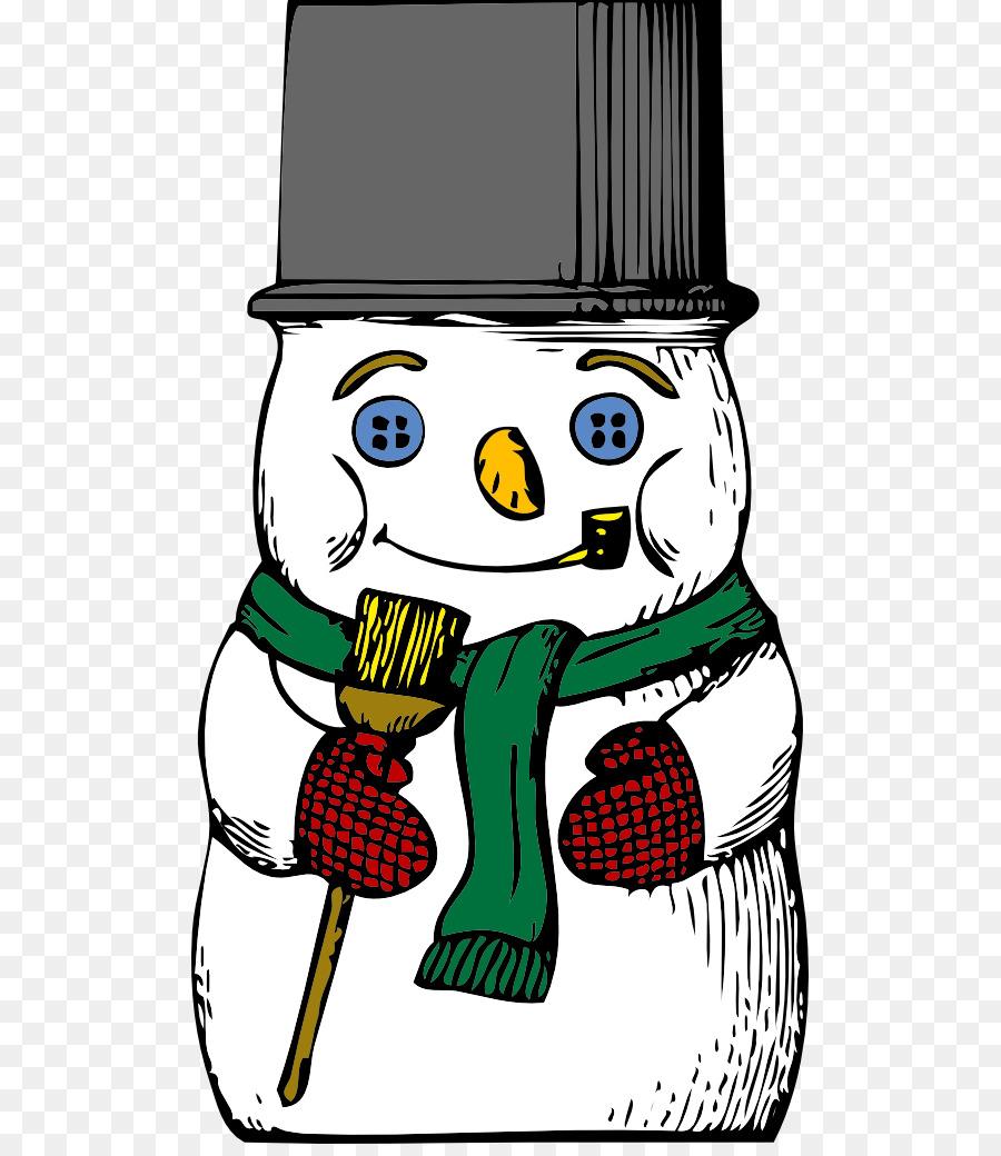 snowman winter pixabay clip art christmas snowman clipart png rh kisspng com  snowman clipart images black and white