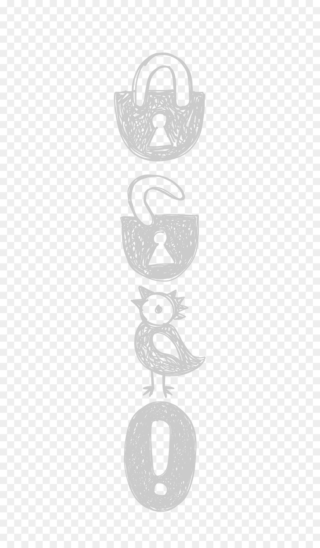 çizim ünlem Işareti Tebeşir ünlem Işareti Vektör Boyalı Png Indir