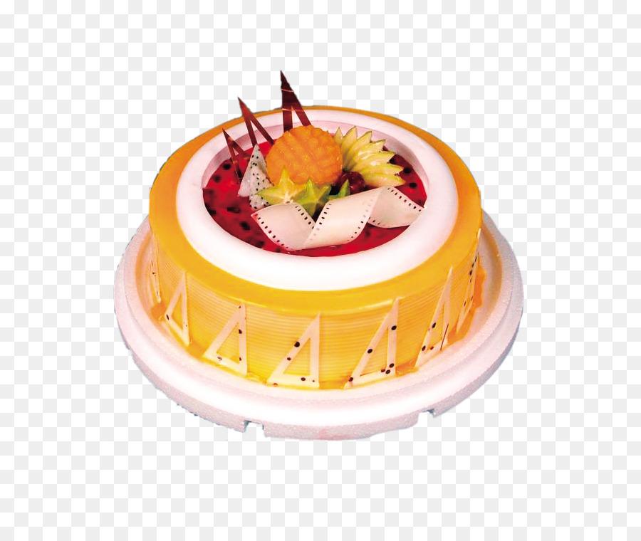 Apple Kuchen Geburtstags Kuchen Bundt Kuchen Backerei Mousse