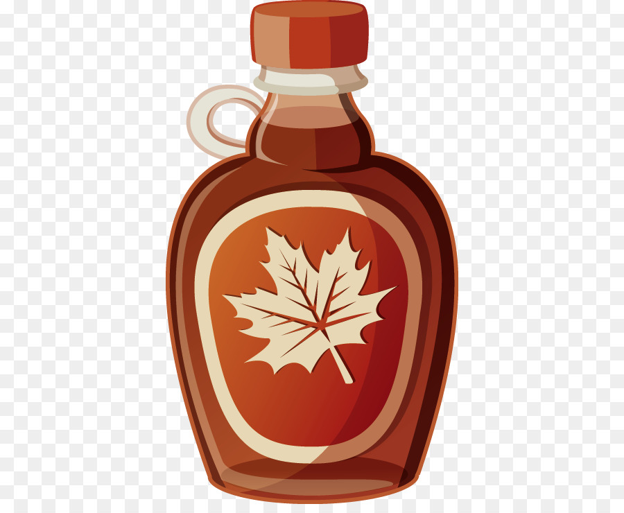 pancake maple syrup bottle clip art cocktail png download 422 rh kisspng com Maple Syrup Trees maple syrup bottle clip art