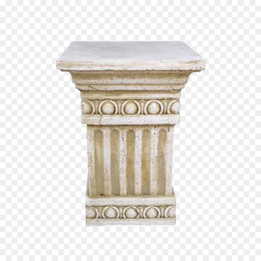 ceramic roman pedestal classic spread on base details faucet having floor sink design wooden style wide white and ideas dark awesome