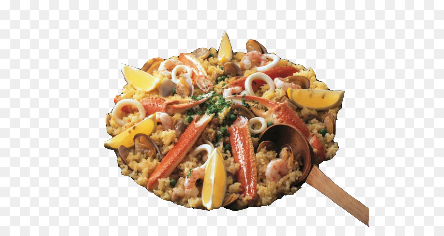 Paella spanish cuisine seafood arrxf2s negre fried rice lobster paella spanish cuisine seafood arrxf2s negre fried rice lobster seafood bibimbap forumfinder Gallery