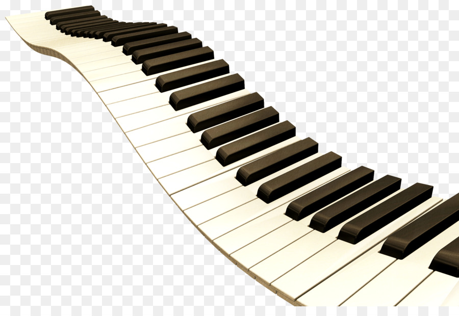 piano musical keyboard clip art keyboard png download 2173 1451 rh kisspng com Full Piano Keyboard piano keyboard clipart free