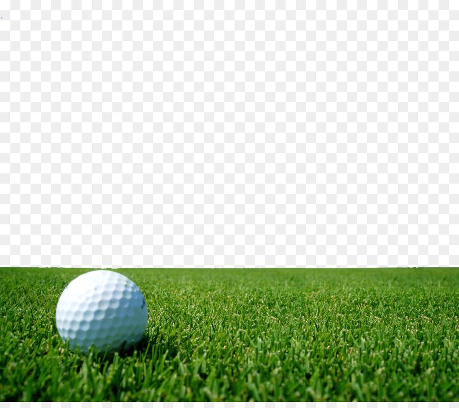 Augusta National Golf Club Course Display Resolution Wallpaper