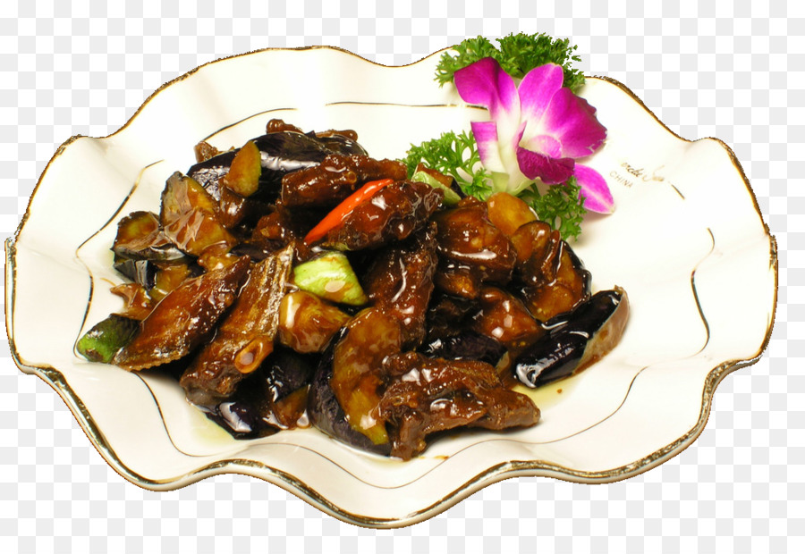 Romeritos philippine adobo chinese cuisine eggplant filipino cuisine romeritos philippine adobo chinese cuisine eggplant filipino cuisine eggplant burn octopus forumfinder Images