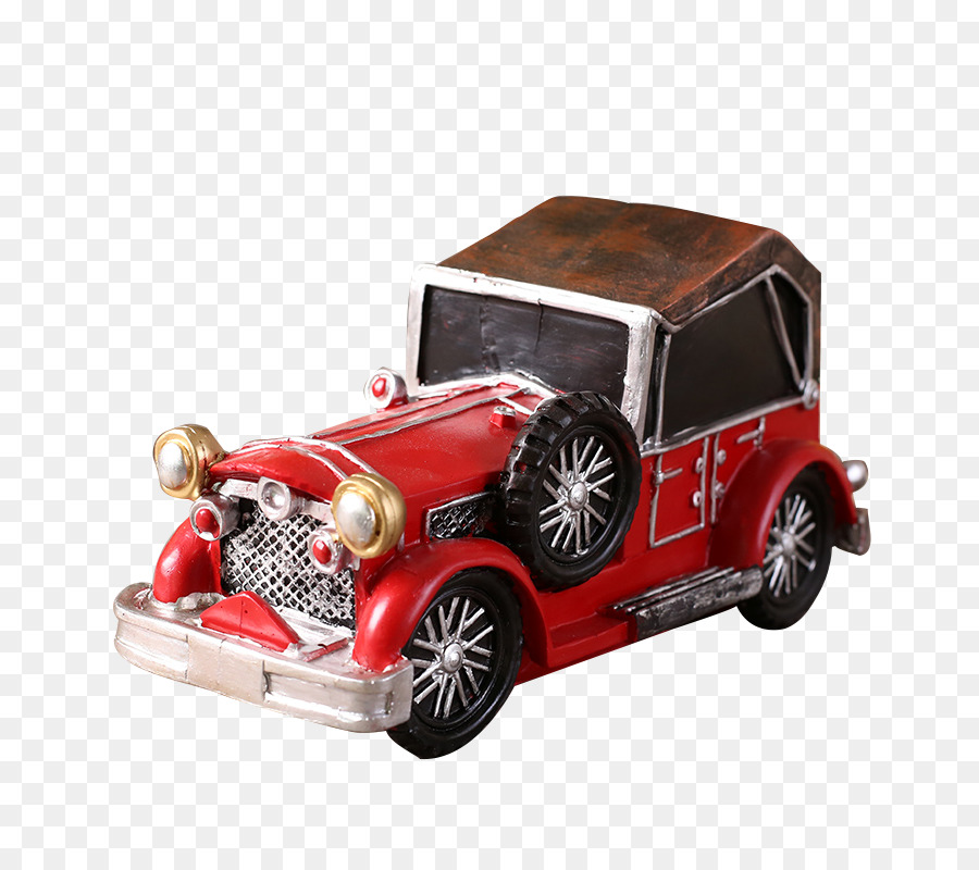 Antique car Model car Vintage car Price - American classic cars png ...