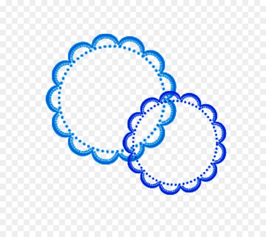 Arte Pusheen Icono - Tiza de flores de diseño de marco Formatos De ...