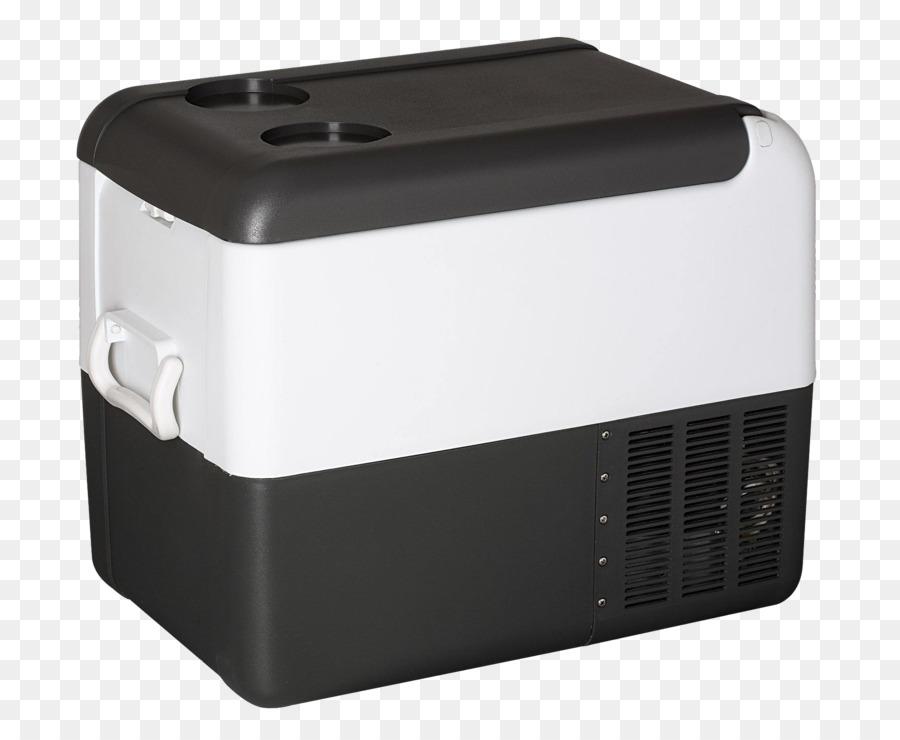 Auto Kühlschrank Mit Kompressor : Kühlschrank kleingeräte kompressor hausgeräte kälte auto