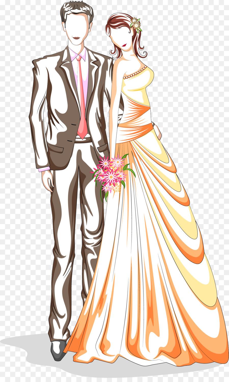 Hochzeit Einladung Hochzeit Fotografie Illustration Valentines