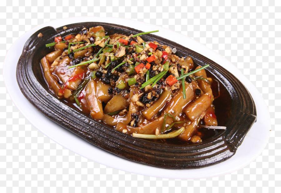 Teppanyaki ikayaki korean cuisine caponata recipe dry cooked spicy teppanyaki ikayaki korean cuisine caponata recipe dry cooked spicy eggplant forumfinder Images