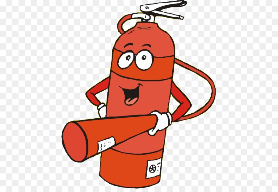 fire safety fire prevention week firefighter cartoon free balloon clipart to cut and paste free balloon clipart to cut and paste