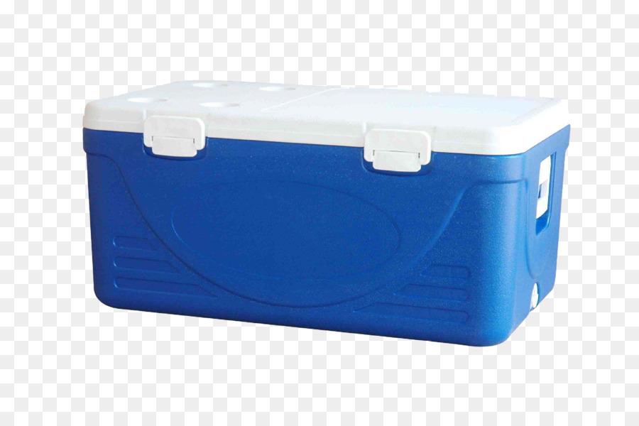 Kühlschrank Box : Box kühlschrank eis pack kühler vakuum kolben auto kühlschrank