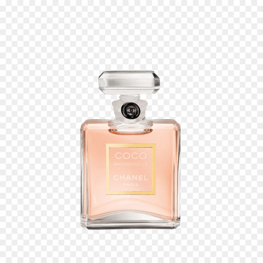 Chanel No 5 Coco Mademoiselle Perfume Miss Coco Chanel Perfume