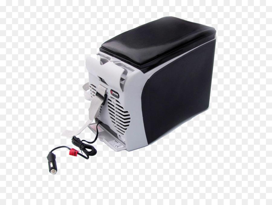 Kühlschrank Für Auto : Rosenstein söhne auto kühlschrank mobiler mini kühlschrank mit
