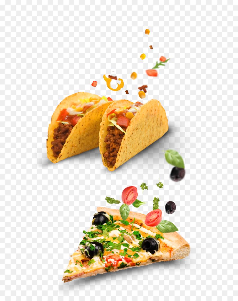 Pizza fast food italian cuisine manakish pizza and potato chips pizza fast food italian cuisine manakish pizza and potato chips forumfinder Images