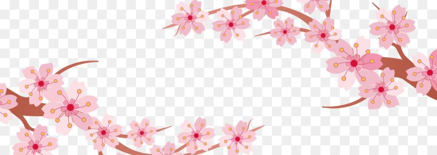 Blossom Floral Design Website