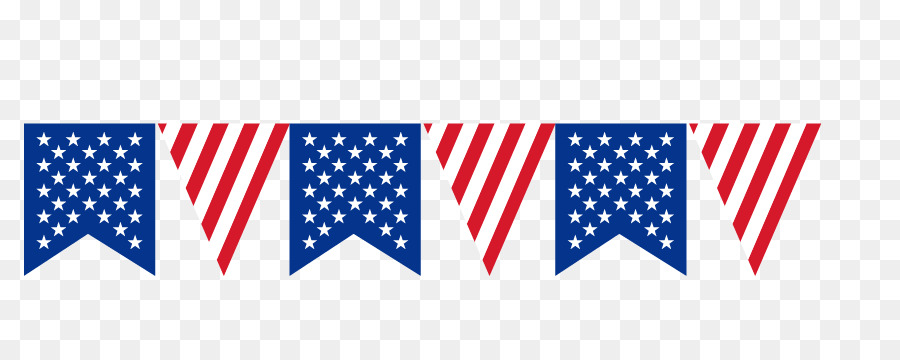united states bunting scalable vector graphics american american flag graphic wraps american flag graphic for wk2