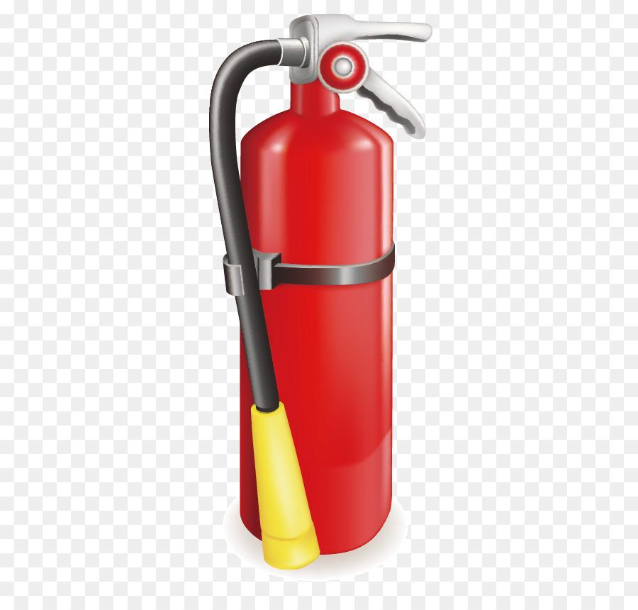 firefighting firefighter clip art
