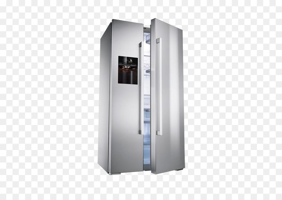 Refrigerator Robert Bosch Gmbh Home Appliance Auto Defrost Beko