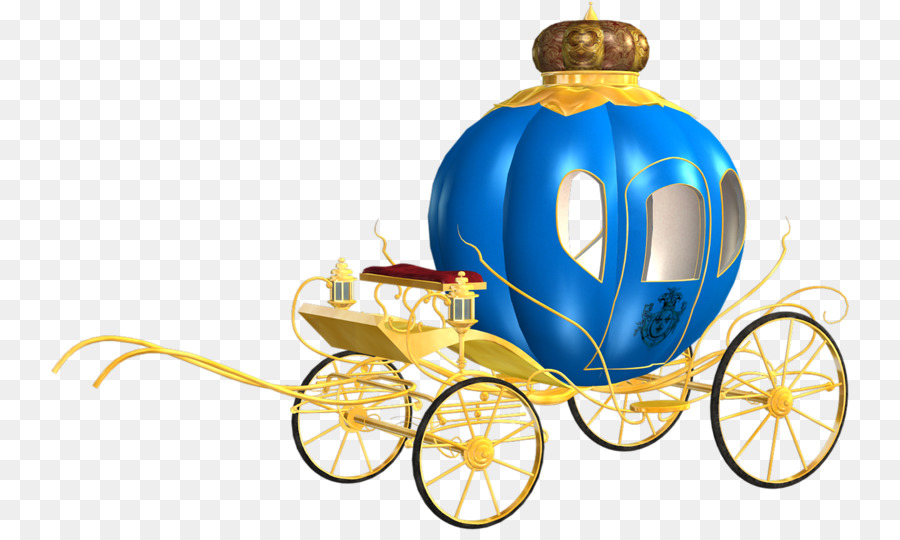 cinderella carriage clip art pumpkin car png download 800 531 rh kisspng com cinderella carriage clip art free cinderella horse and carriage clipart