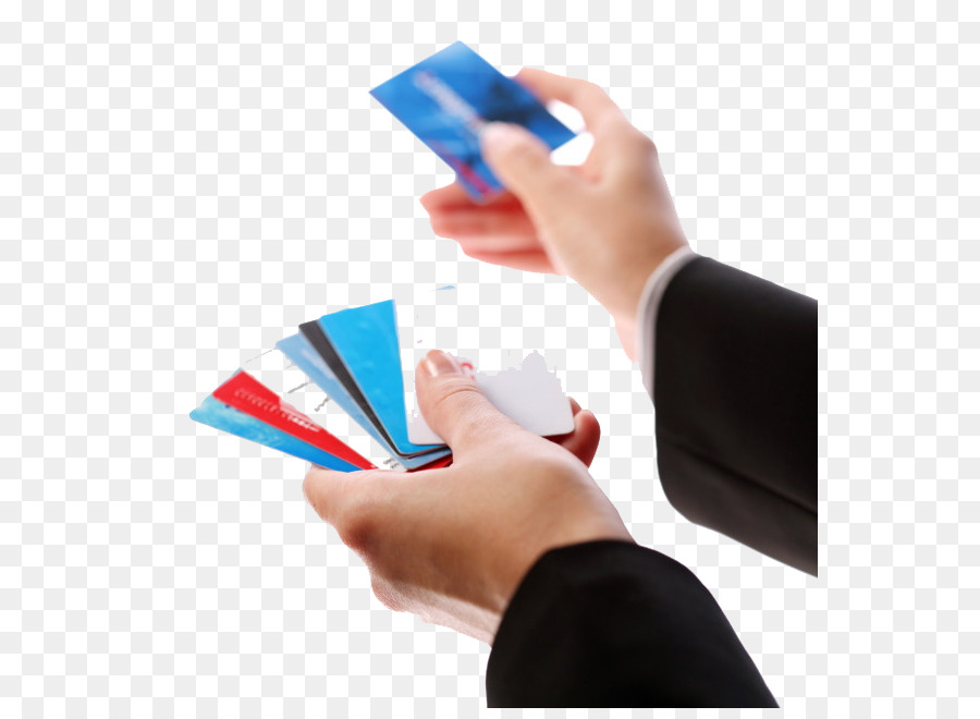 Credit card bank card holding company business card bank card png credit card bank card holding company business card bank card colourmoves