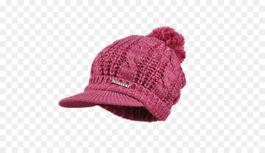 93d10f90be8 Knit cap Hat Wool Beanie - hand-knit wool cap hat kenmont png download -  626 514 - Free Transparent Knit Cap png Download.