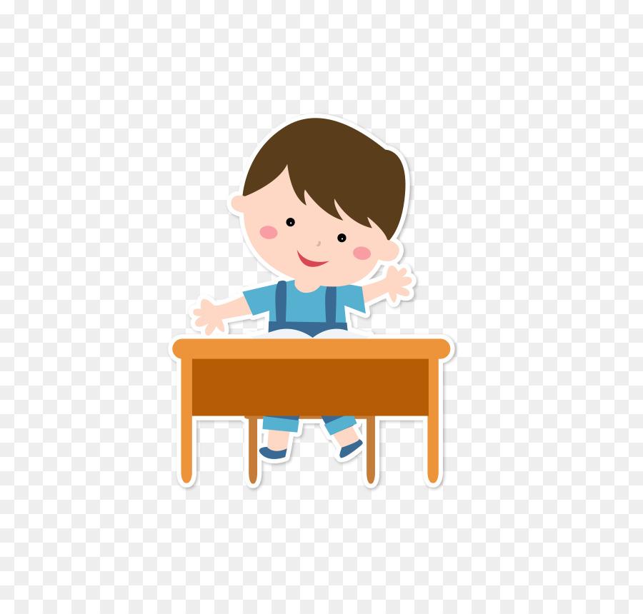 Mahasiswa Didaktik Metode Pendidikan Anak Usia Dini Sekolah Boneka