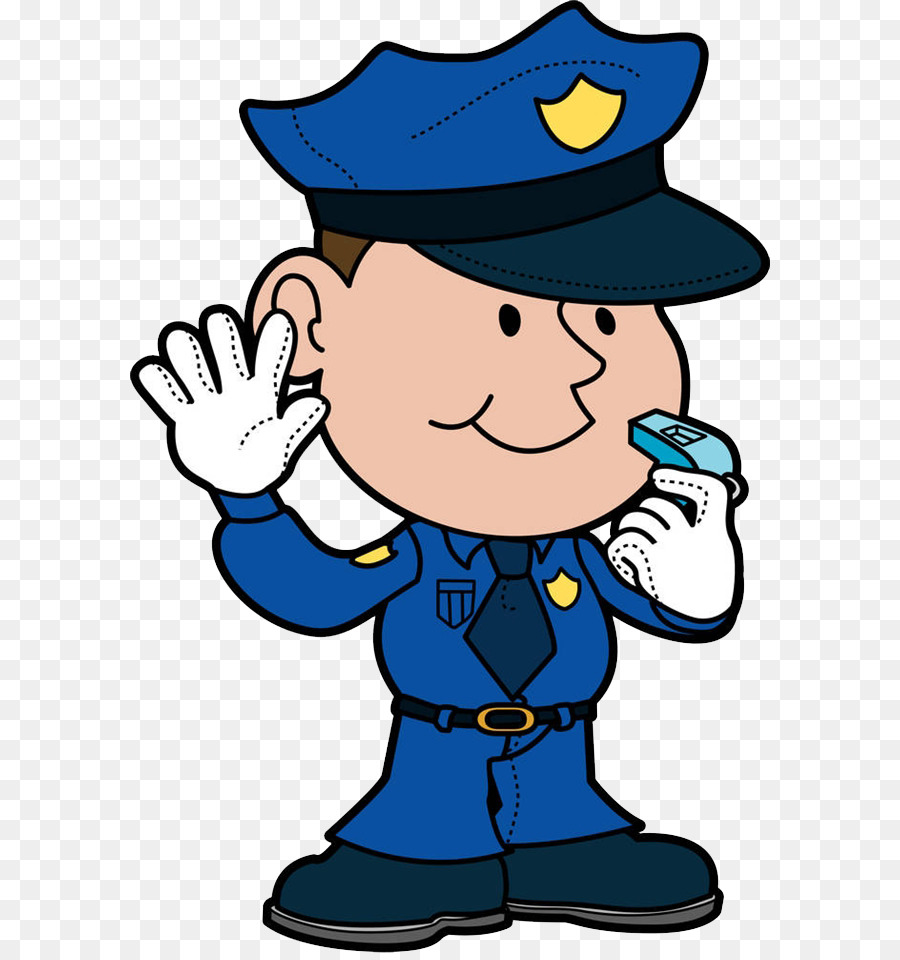 police officer free content royalty free clip art the police rh kisspng com police officer clip art black and white police officer clipart black and white