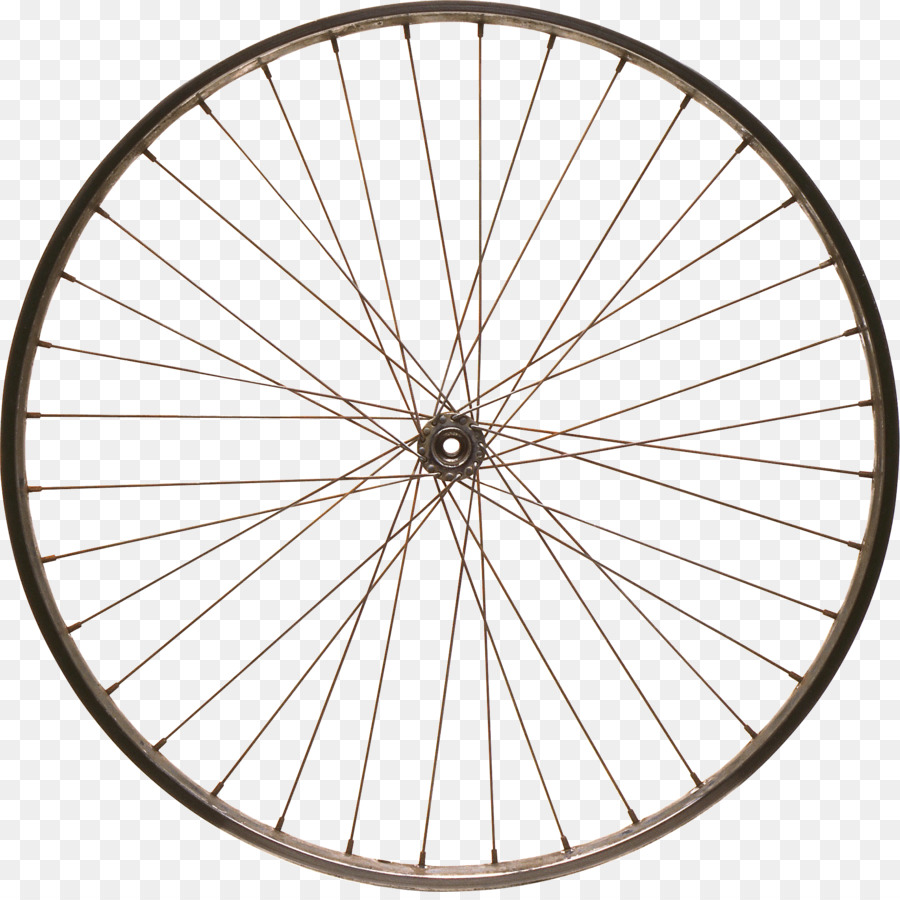 Bicicleta de montaña de la Bicicleta de la Llanta - Gratuito de ...