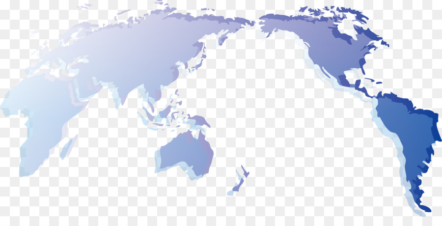 Pacific ocean southern ocean earth world globe world map png pacific ocean southern ocean earth world globe world map png vector element gumiabroncs Images