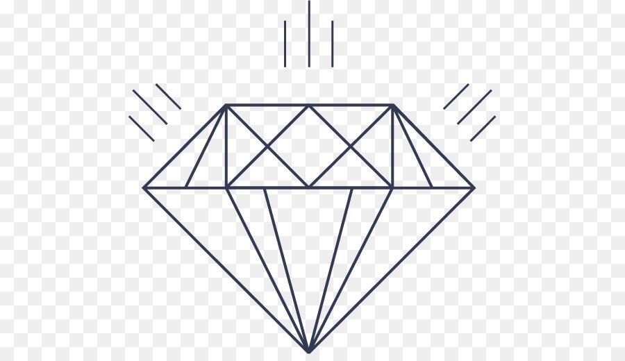 Emoji P Ography Vector Lines Flash Diamond