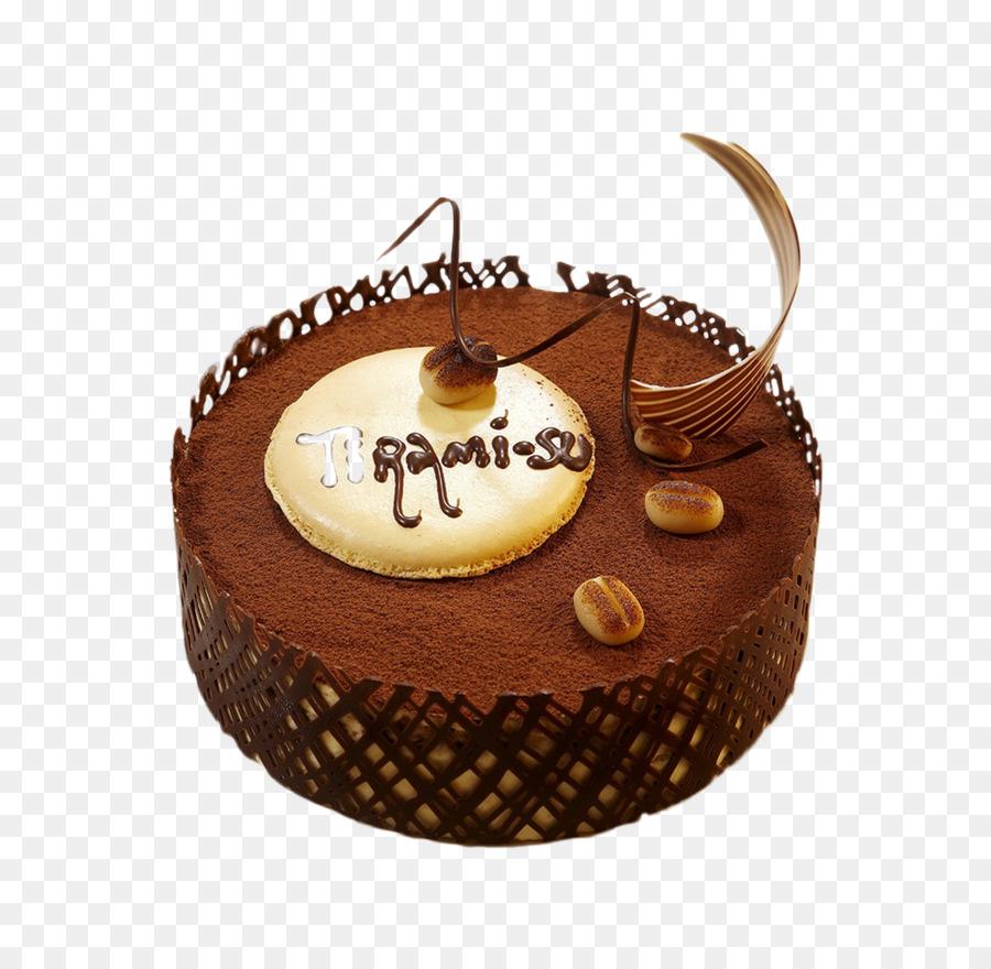 Tiramisu Italian Cuisine Ladyfinger Birthday Cake Chocolate Cake