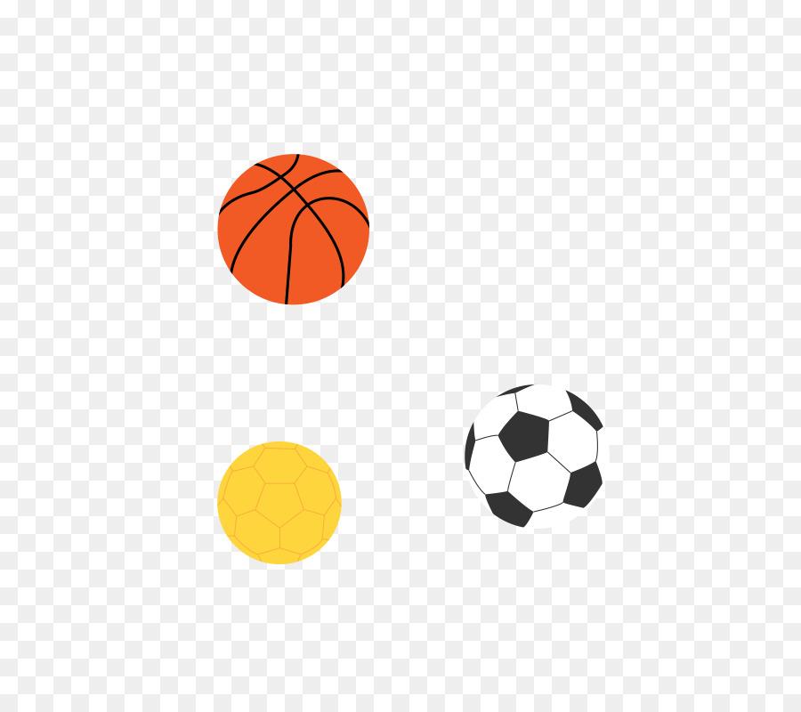 Rugby futebol Basquete Vôlei - Bola requintado 7bcdc7868eb25