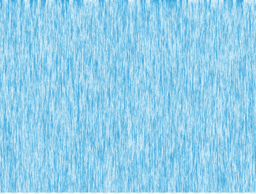 Blue Sky Water Turquoise Pattern
