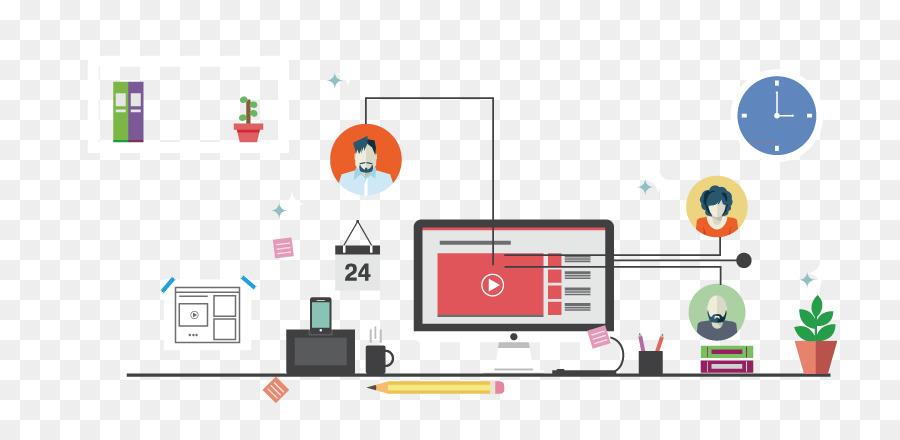 web design icon web design icon background png download 865 424
