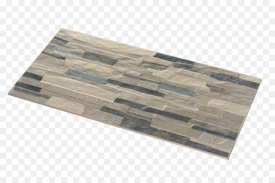 Fußboden Aus Ziegel ~ Stein wand ziegel fußboden cultural stone imitation stein wand