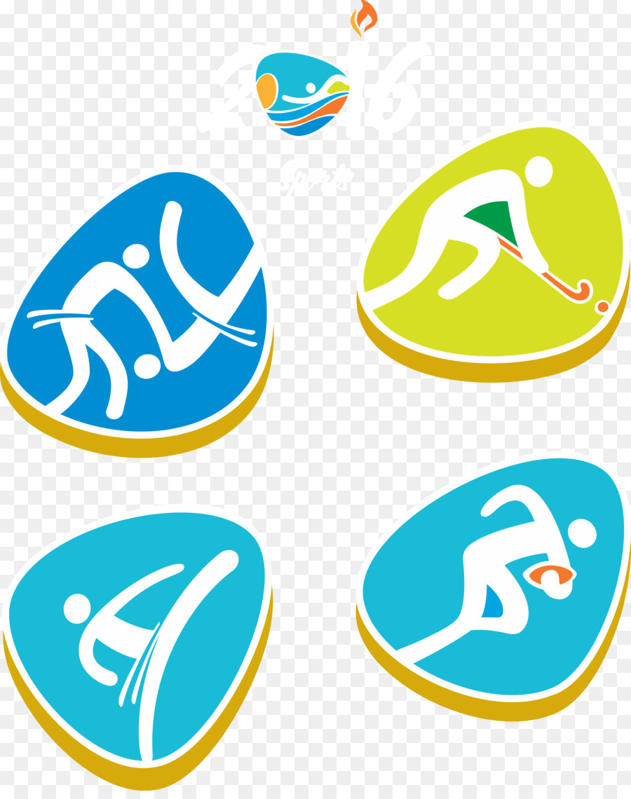download rio 2016 olympic games