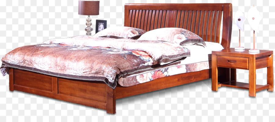 Marco de la cama de la Tabla - American cama Formatos De Archivo De ...