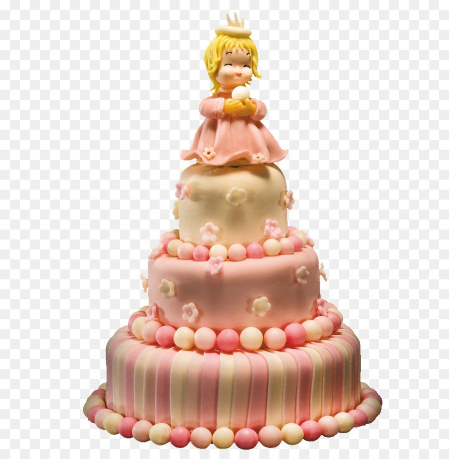 Hochzeit Creme Kuchen Prinzessin Kuchen Torte Zucker Kuchen