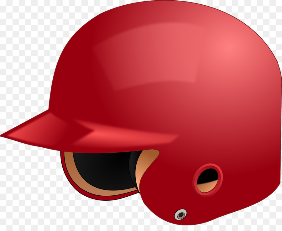 batting helmet baseball clip art helmet png download 1280 1027 rh kisspng com baseball clipart transparent background baseball bat clipart transparent background