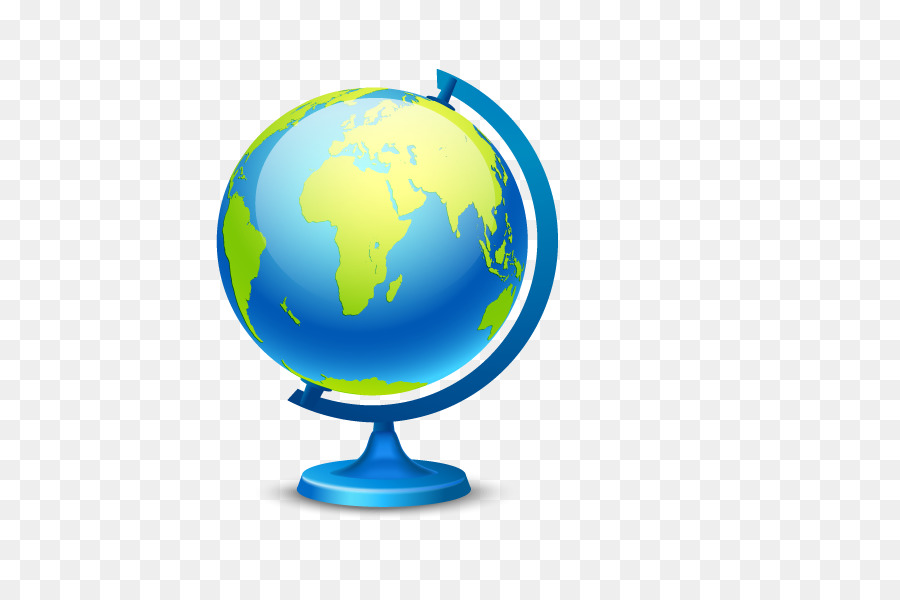 Globe world map illustration vector globe png download 800600 globe world map illustration vector globe gumiabroncs Image collections